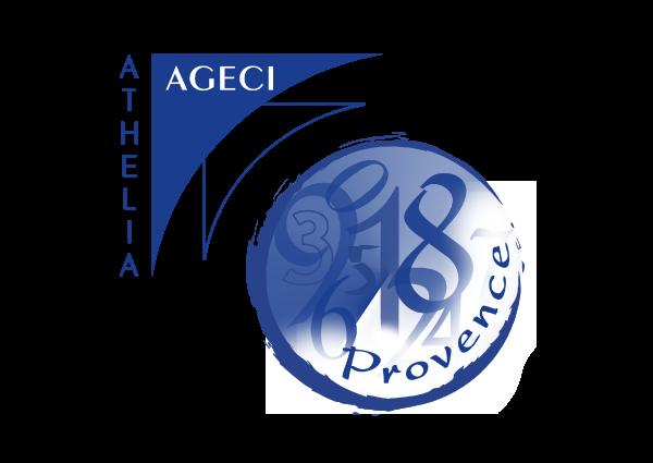 Ageci Provence Athelia - Cabinet d'expertise comptable à Brignoles, Saint Maximin, Le Val et Rocbaron