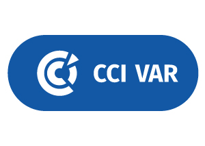 CCI Var (Chambre du Commerce et de l'Industrie)