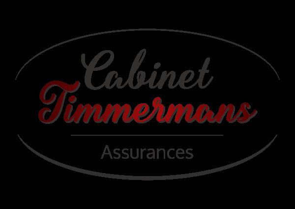 Cabinet d'assurances Timmermans à Rocbaron