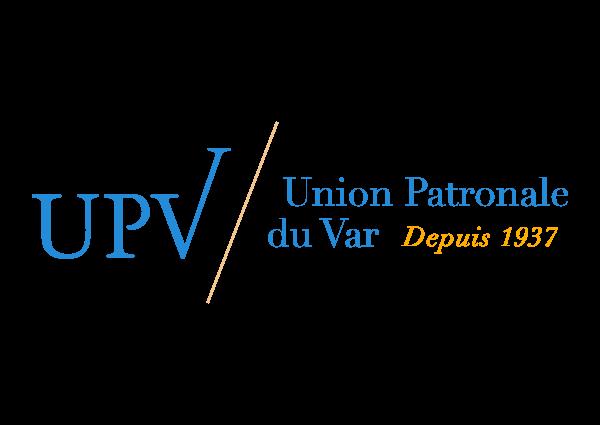 UPV - Union Patronnale du Var