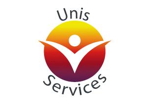 Unis Services à Rocbaron (Services à la personne)